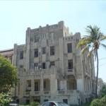 edificio30