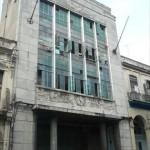 edificio33