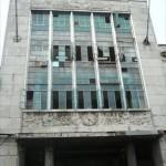 edificio34