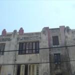 edificio35