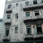 edificio37