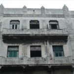 edificio40