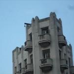 edificio43