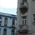 edificio46
