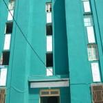 edificio49