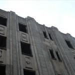 edificio52