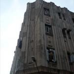 edificio53
