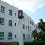 hospital13