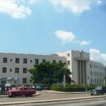 hospital7