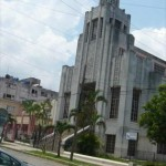 iglesia2