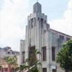 iglesia_metodista1